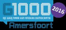 G1000Amersfoort 2016