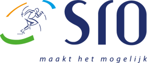 SRO logo-FC-45mm Geen achtergrond