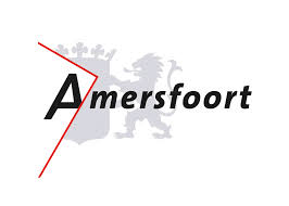 gem Amersfoort